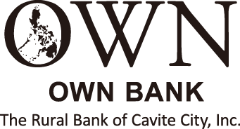 OWN BANK